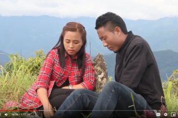 ECM Chapi Hermon KTP Short Film - Hro Krista