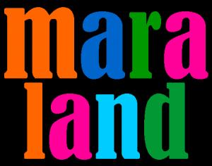 maraland.net icon