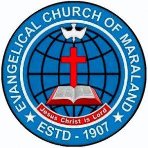 ECM Assembly Logo