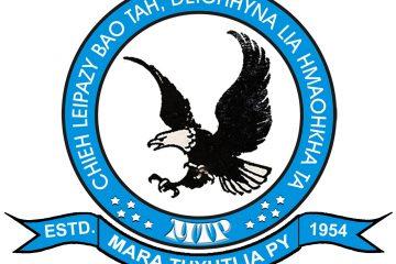 MTP Emblem - MTP Logo